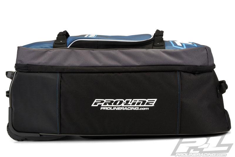 Proline Rc Travel Hauler Bag Pl6058 04